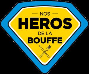 nos-heros-de-la-bouffe